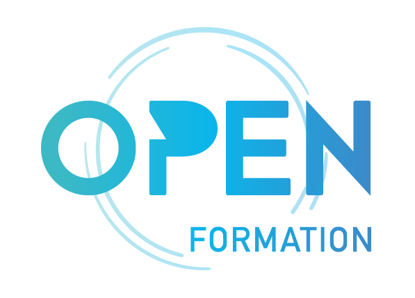Open Formation